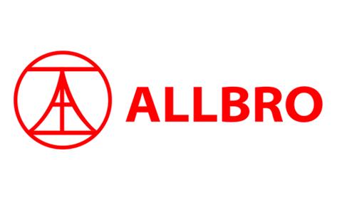 allbro