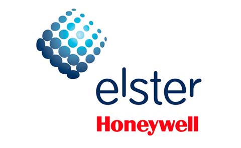 Honeywell Elster
