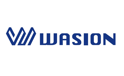 wasion